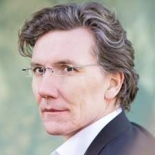 Kooperationspartner - Daniel Hoch