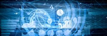 Industrie 4.0 braucht Personalmanagement 4.0 - Bild Digitalisierung
