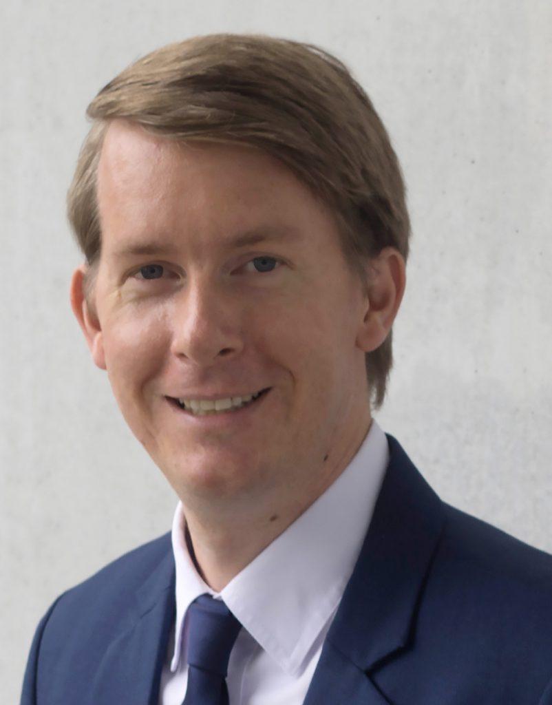 Anton Mooseder-Mueller und Mooseder Unternehmensberatung