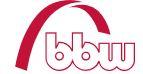 bbw_logo