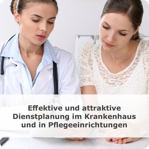 Dienstplanung_Krankenhaus-und-Pflegeeinrichtungen_Link