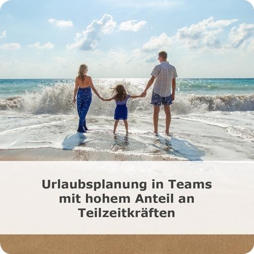 Dienstplanung_Urlaubsplanung_Teams_Link