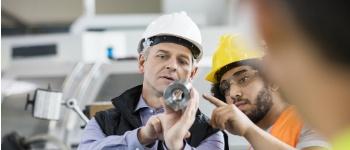 Flexible Schichtsysteme - Mueller und Mooseder Unternehmensberatung