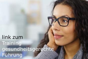 Gesundheitsgerechte_Fuehrung_Empathie_link