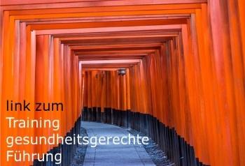 Gesundheitsgerechte_Fuehrung_link