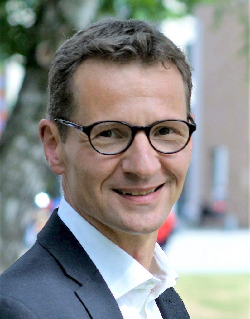 Gottfried Müller-Mueller und Mooseder Unternehmensberatung