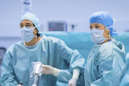 Krankenhaeser_OP_management