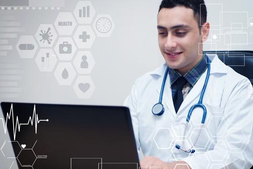 Krankenhaeuser_Dienstplan_Programme