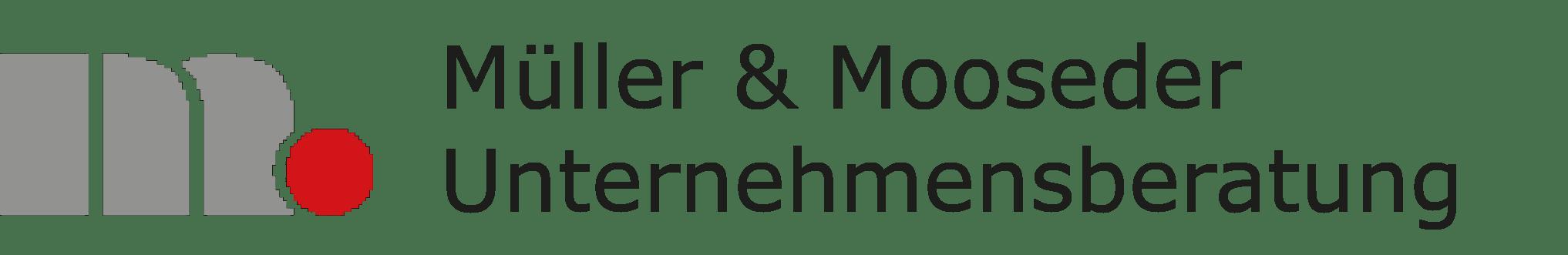 Müller & Mooseder