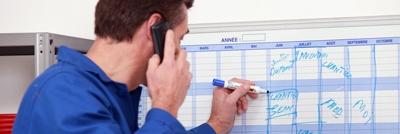 Arbeitszeitberatung_Dienstplanung_Mueller und Mooseder Unternehmensberatung