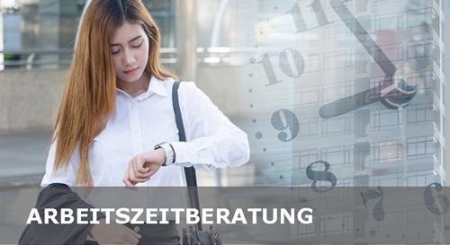 Arbeitszeitberatung_Mueller-und-Mooseder-Unternehmensberatung