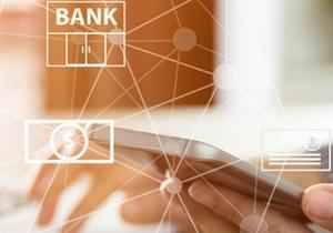 Branchenspezifische_Angebote_Banken_Mueller_und_Mooseder_Unternehmensberatung