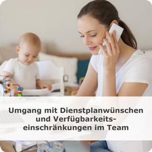 Dienstplanung-und-Verfuegbarkeitseinschraenkungen_Link-Mueller-und-Mooseder-Unternehmensberatung