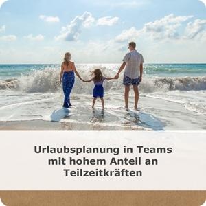 Dienstplanung_Urlaubsplanung-in-Teams_Link-Mueller-und-Mooseder-Unternehmensberatung