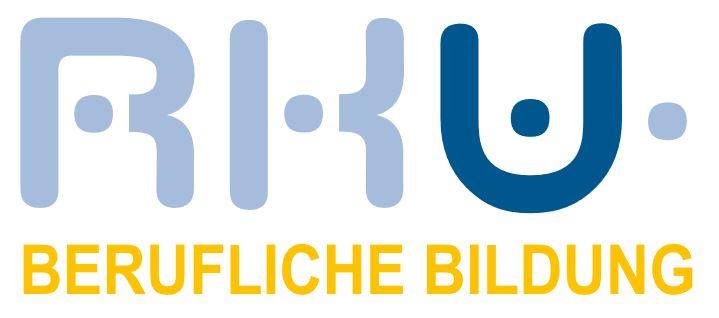 Logo RKU