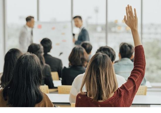Schulungen_Training_Banken_Mueller-und-Mooseder-Unternehmensberatung