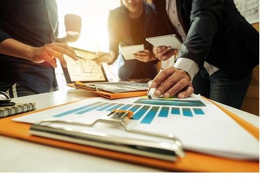 Vertriebssteuerung_Banken_mueller-und-mooseder-unternehmensberatung