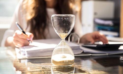 Flexible Arbeitszeit-Zeiterfassung-EuGH-Urteil_Mueller-und-Mooseder-Unternehmensberatung
