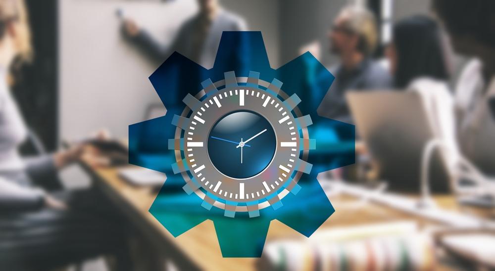 Wünsche der Mitarbeiter - Flexible Arbeitszeitmodelle - Mueller und Mooseder Unternehmensberatung